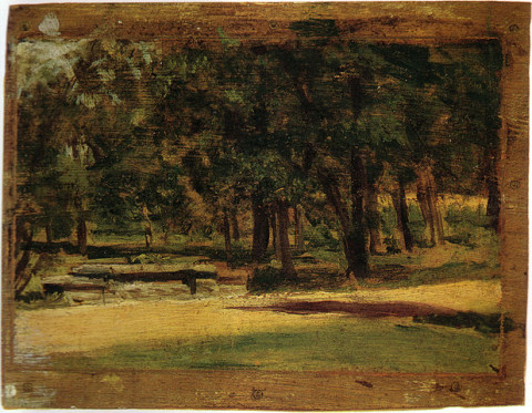 Landscape_sketch_for_the_Fairman_Rogers_Four-in-Hand_G135