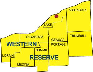 Western-Reserve