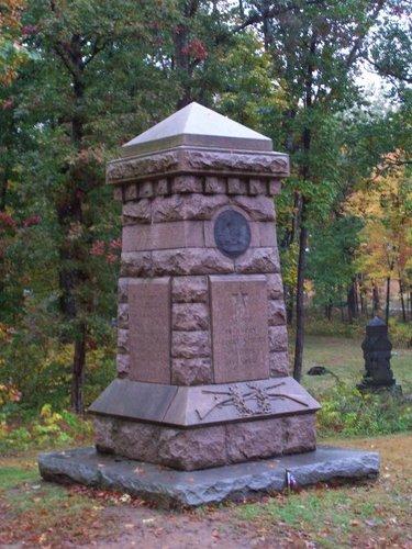 Gettysburg 2