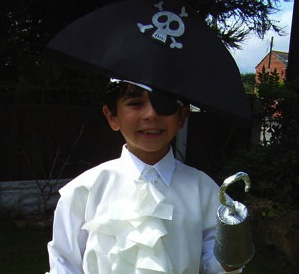 A-pirate-001
