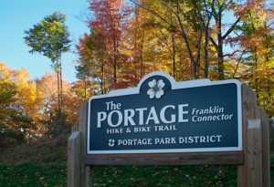 PORTAGE-FranklinConnSign_DSF0023