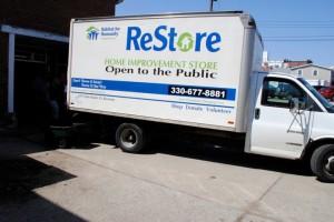 RestoreTruck-300x200