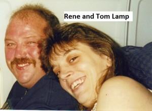 Rene & Tom - Copy