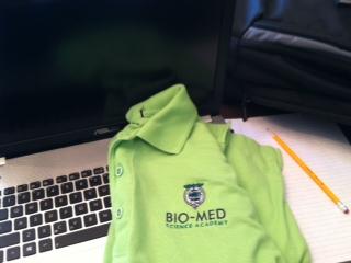 Bio-Med Brings New Possibilities - Portage News