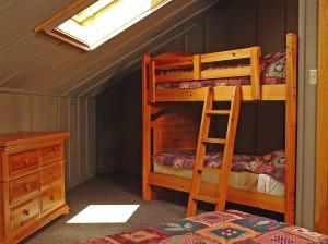MB-cottage-7