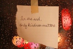 kindness-pic1
