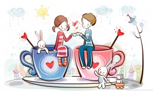 love_coffee-wallpaper-1280x768