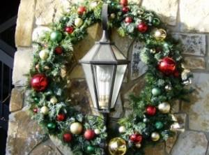 Wreath-small