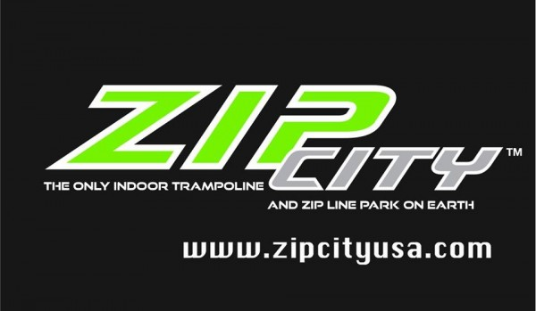 zip-city-feature