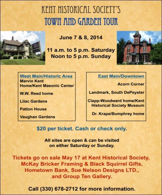 Kent-garden-tour2014