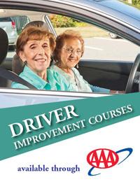 AAA-Driver-Training