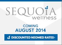 sequoia wellness