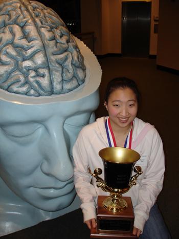 giant-brain