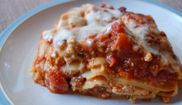 Crockpot Lasagna 2-fb