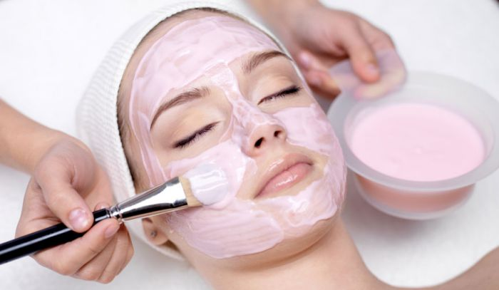 skin care FB