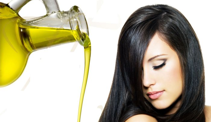 Olive-Oil-Treatment FB