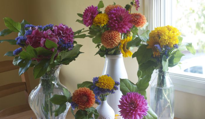 fresh-flowers FB