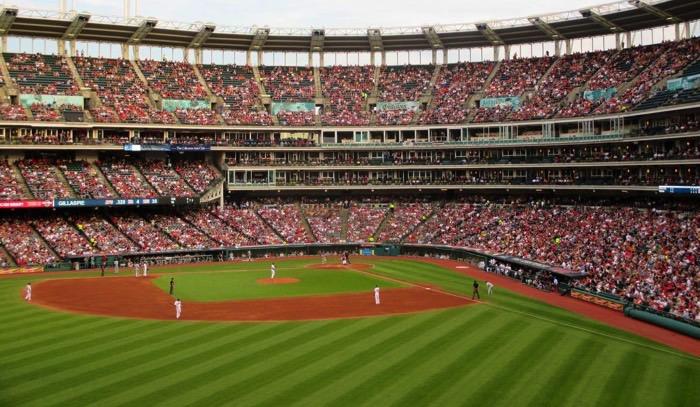 baseball_game_2 FB