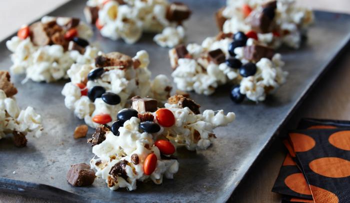 Popcorn-Treats FB