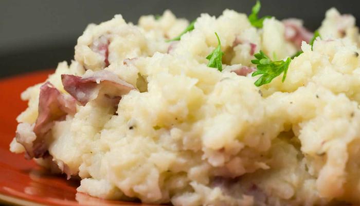 roasted-garlic-mashed-red-potatoes FB
