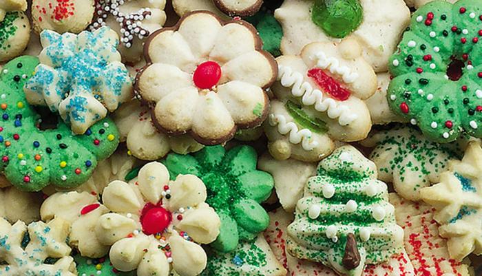cookies FB