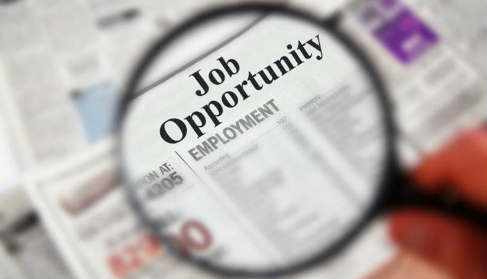 job fb