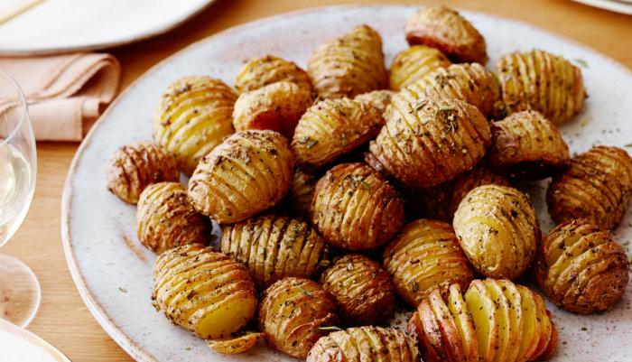 potates FB