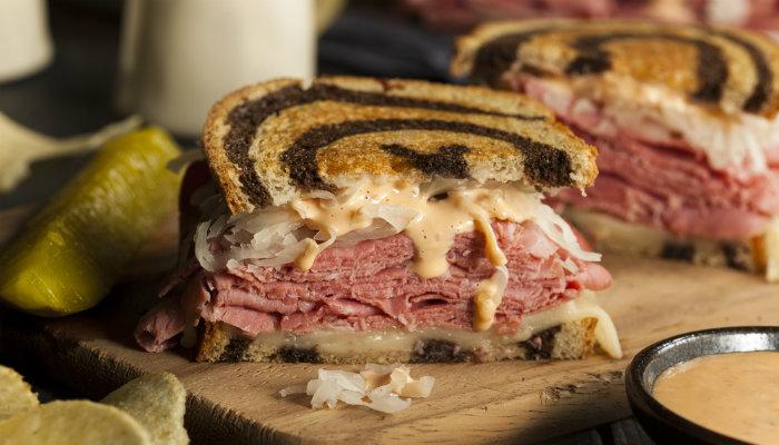 sandwiches fb