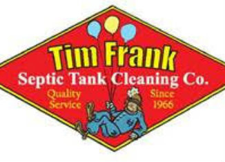 timfrank home