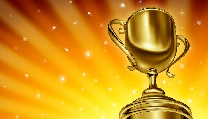 trophy fb
