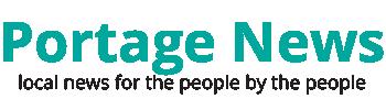 Portage News