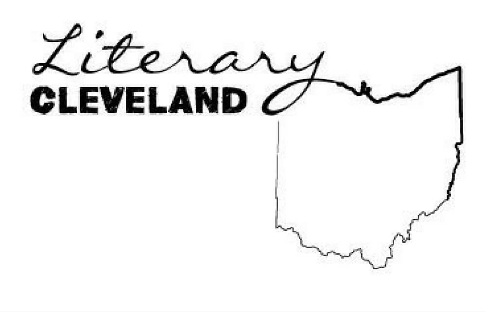 literary-cleveland