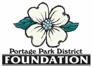 portage-park-district-foundation