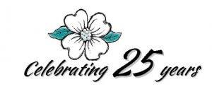portage-parks-25