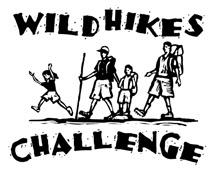 wildhikes-challenge